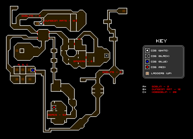 clock_tower_dungeon_map.JPG