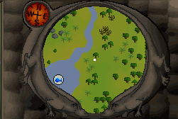 Osrs Clue Scrolls Letters And Numbers