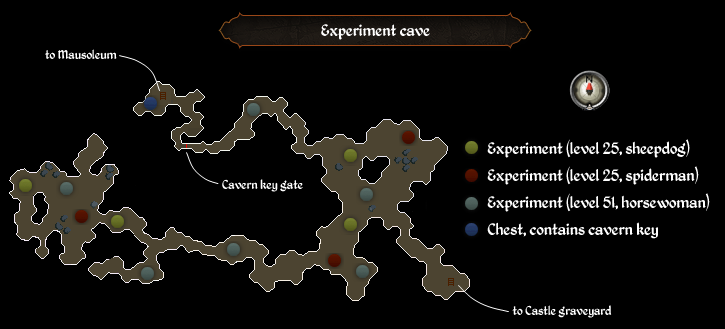 Experiment_cave_map.png