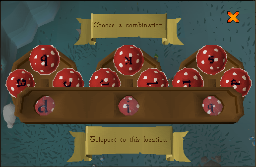 Fairy_ring_interface.png