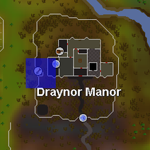 Draynor_Manor_patch_location.png