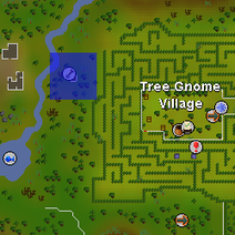 Gileth_location.png