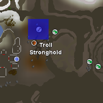 My_Arm_location.png