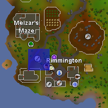 Taria_location.png