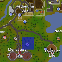 Torrell_location.png