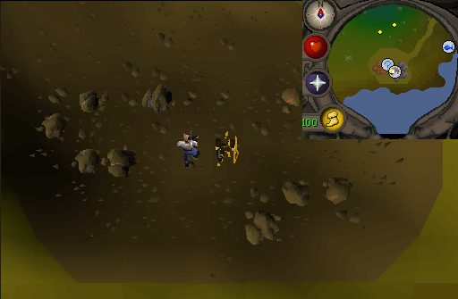 Lumbridge_swamp_mine.png