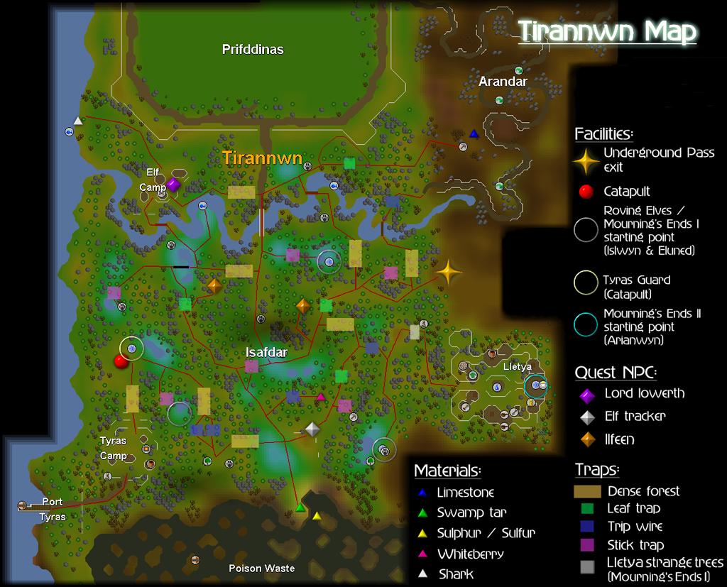 Tirannwn_map.png