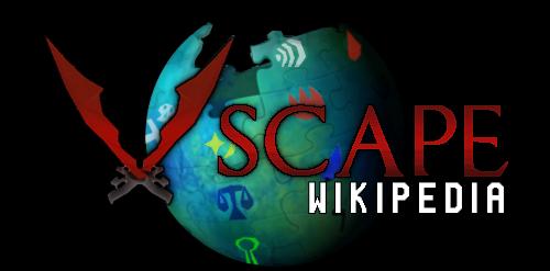 vscape%20wiki%20logo.png