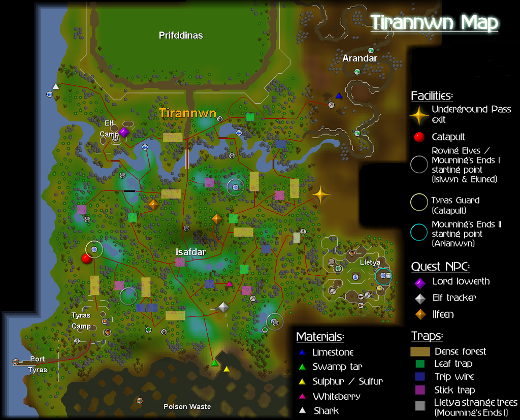 Tirannwn_map.png