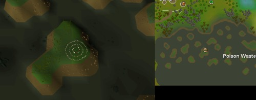 Fairy_ring_DLR.png