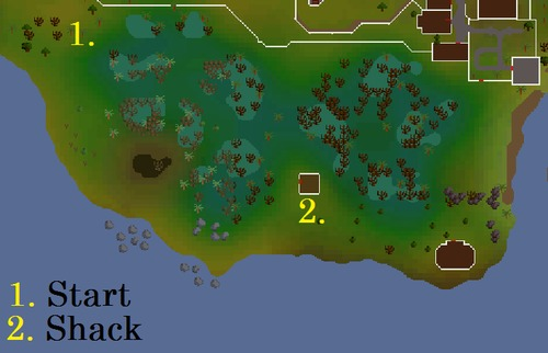 lost%20city%20map.png