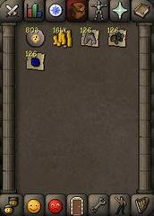 70-75%20thieving%20example%20of%20loot.jpg