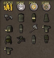 100%20chests%206kc%206brothers%20example%20of%20loot.jpg