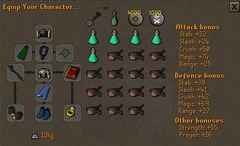 barrows%20magic%20setup.png
