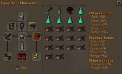 barrows%20prayer%20gear%20ranged-melee%20setup.png