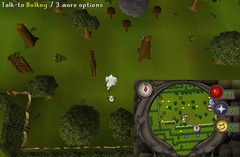 Clue Scroll Help - /v/scape